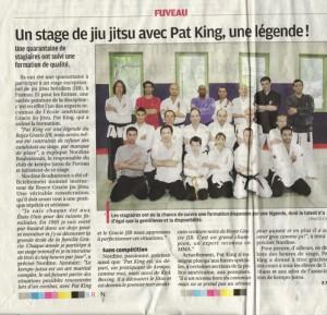 pat-king-article1